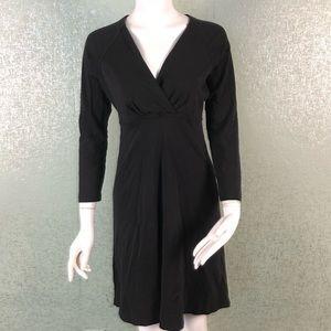 Patagonia Charcoal Gray XS Dress